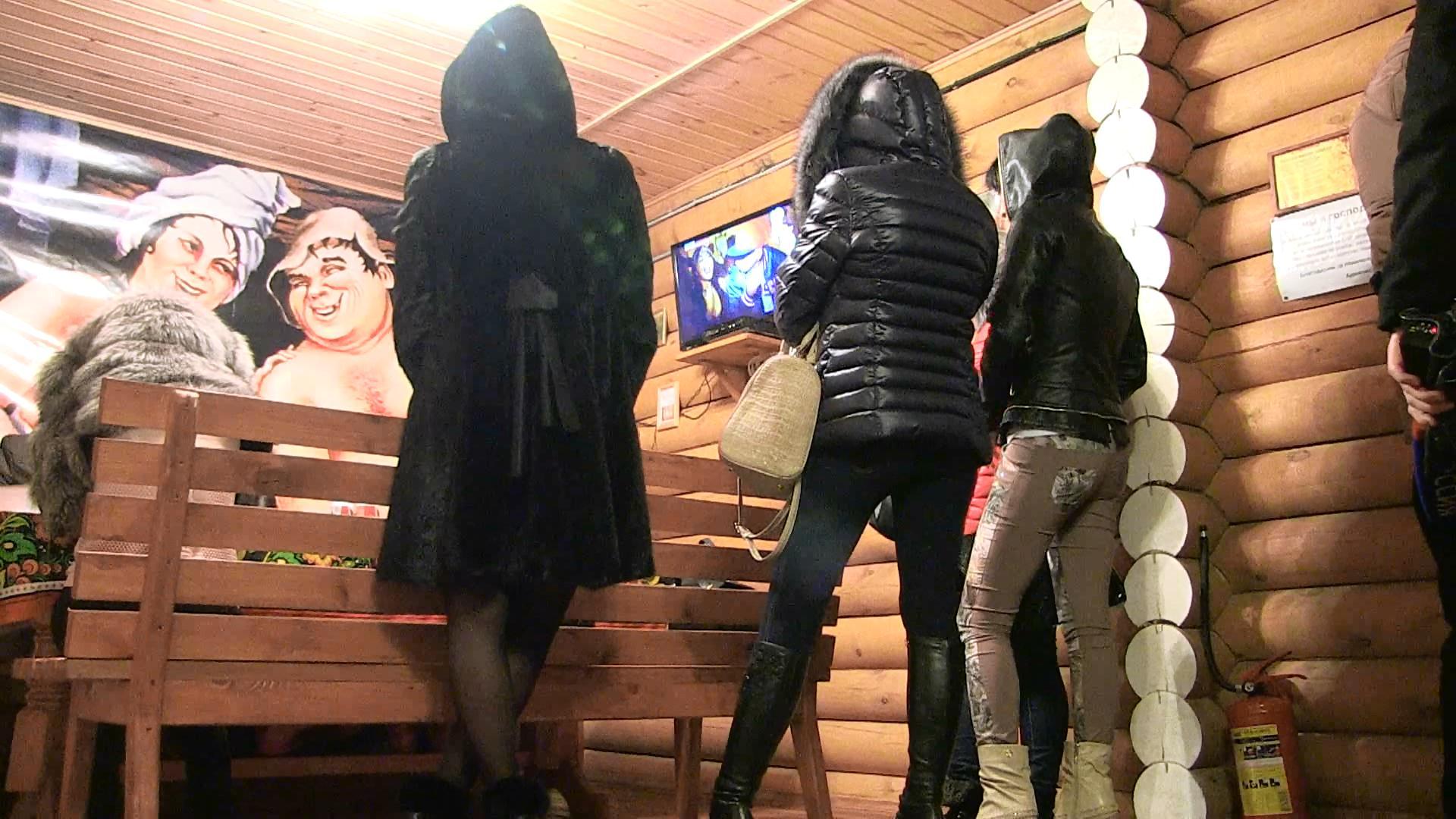 проститутка екатеринбург эльмаш